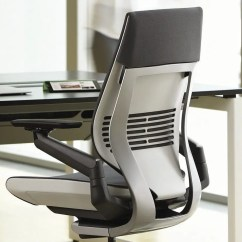 Steelcase Gesture Chair Bean Bag Chairs Amazon Is Dit De Beste Race Bureaustoel  Gamestoel
