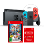 Nintendo Switch Kaufen Gamestop At