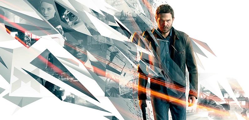Los 10 mejores juegos de Xbox One exclusivos del momento