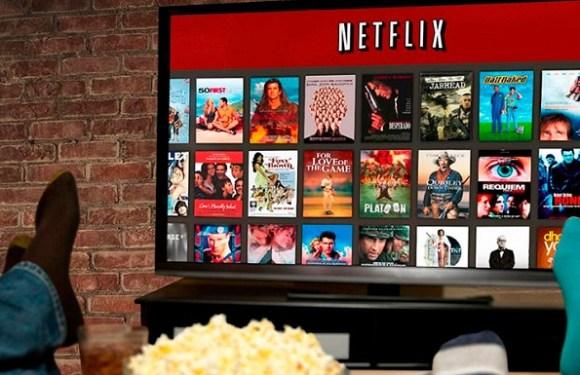 Las 6 mejores series de Netflix imprescindibles