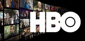 Mejores Series de HBO