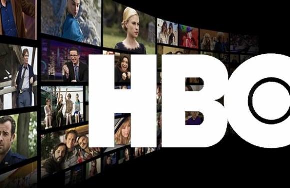 Las 5 mejores series de HBO imprescindibles
