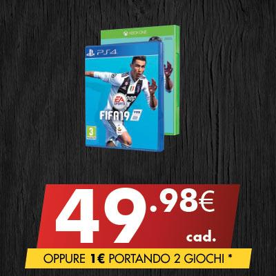 Black Friday Gamestop Italia
