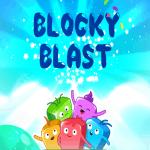 Blocky Blast