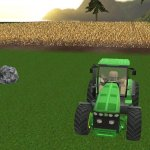 Farming Simulator 2