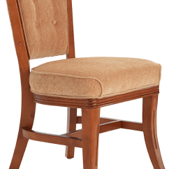 Poker Table Chairs With Casters Universal Wedding Chair Covers Sale Game Tables Custom Club For 960 Armless Available Or Without Fabric Leather And Stain Samples Upon Request