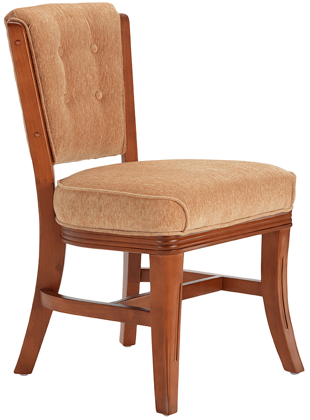poker chairs with casters chair cover rentals dc game tables custom club for sale 960 armless available or without fabric leather and stain samples upon request