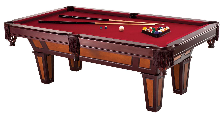 Waterproof Pool Table Felt