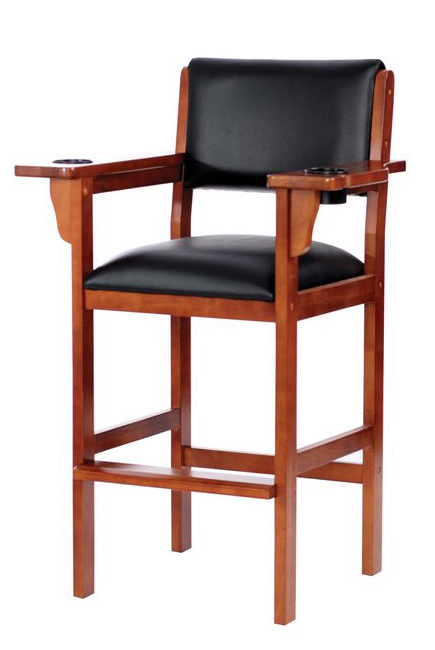 Level Best Spectator Chair with drink holder