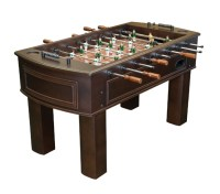 Foosball Archives | Game Tables and More