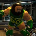 Conan o brien stephen amell and kevin smith in new lego batman 3