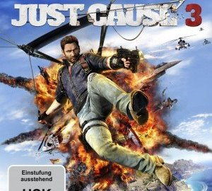 91 II8 UizL. SL1500  e1436516697275 - Just Cause 3 Inhalt der Collector´s Edition vorgestellt