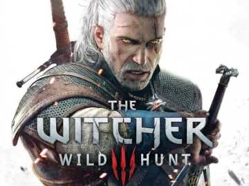thewitcher3xboxone1jpg 7c5503 - The Witcher 3: Wild Hunt Hearts of Stone Developer Video