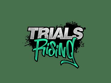Trial Rising