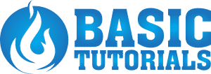 www.basic-tutorials.de