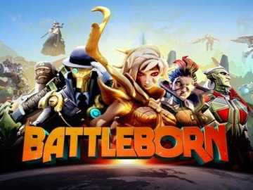 battlebon keyart