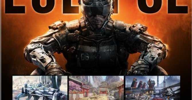 black ops 3 the giant