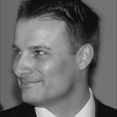 Mark Ruhland