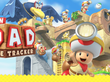 Switch_Captain_Toad_Treasur_Tracker