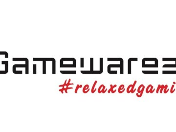 www.gamewarez.de