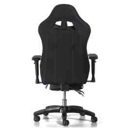 snakebyte-gaming-seat-blue-product-3