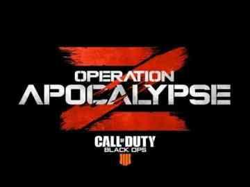 Operation: Apokalypse Z Logo
