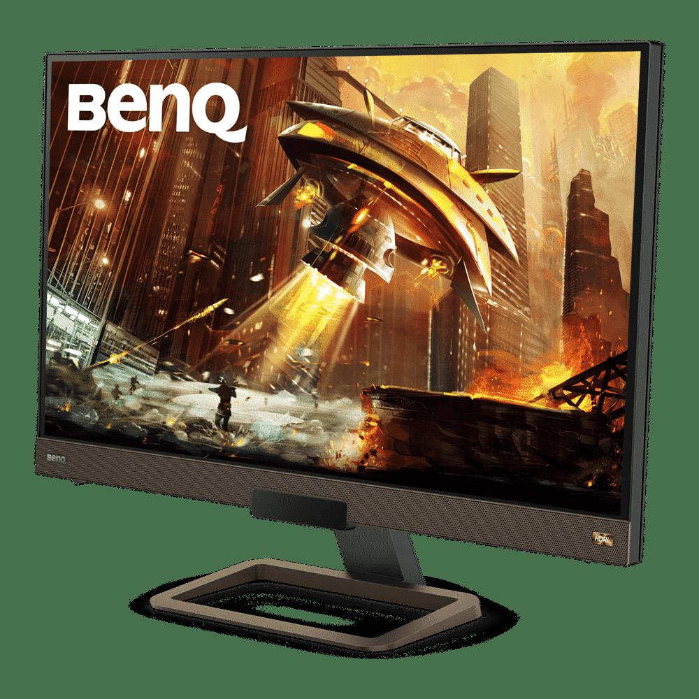 BenQ EX2780Q