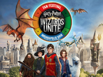 Harry-Potter-Wizard-Unite-Titel