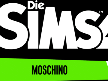TheSims4_StuffPack_Moschino
