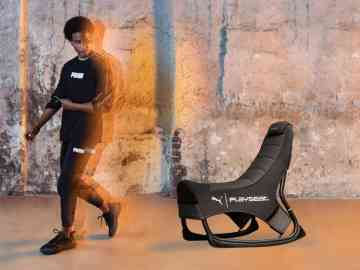 PUMA PLAYSEAT GAME SEAT
