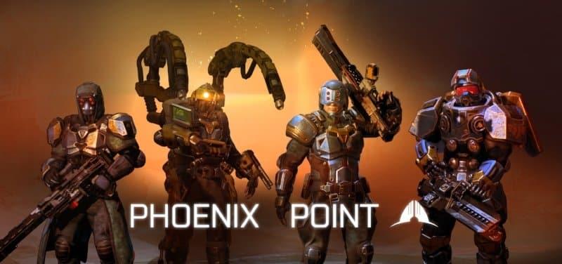 Phoenix Pont