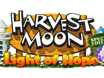 GAMEtainment-Harvest-Moon-Light-of-Hope-Special