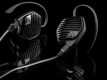 Audeze LCD-i3 In Ear