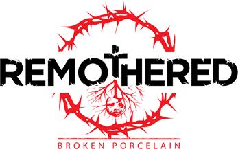 Remothered: Broken Porcelain logo