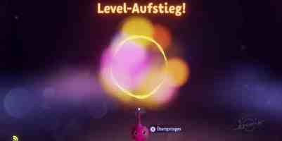 GAMEtainemnt_Dreams_Review_Levelup