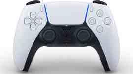 Sony PS5 DualSence Controller e1586336290696