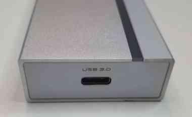 AVerMedia ExtremeCap UVC - BU110