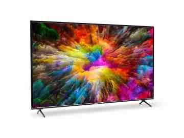 medion x16500 tv