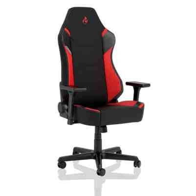 Nitro Concepts X1000 Gaming-Stühle 02
