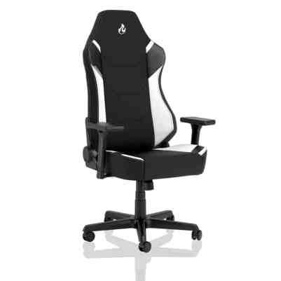 Nitro Concepts X1000 Gaming-Stühle 03