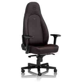 noblechairs ico java edition