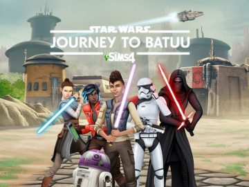 sims 4 star wars batuu