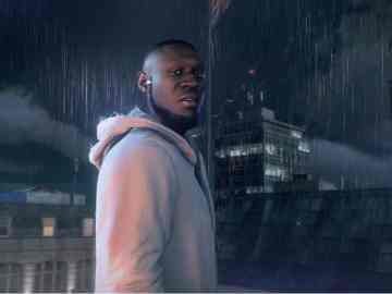 watch dogs stormzy