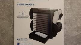 Games:Tower 5