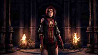 Gametainment_ESO Markarth_Lady Belain
