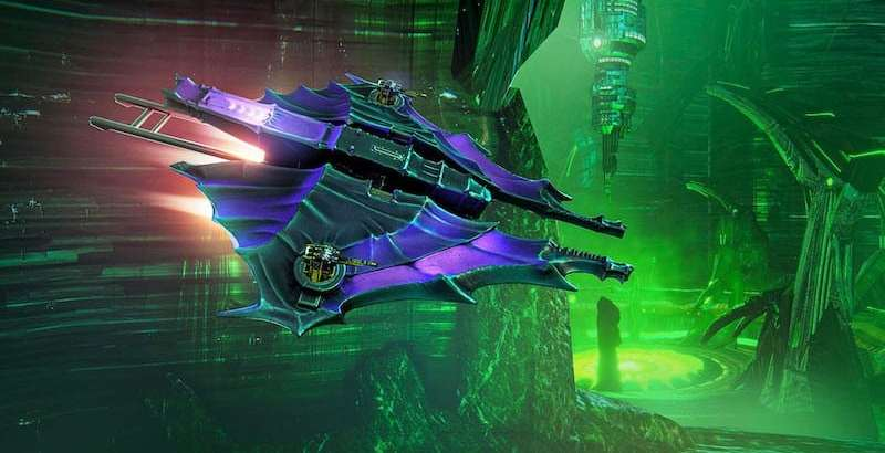 Gametainment_News_Star_Conflict