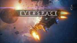 RFG EVERSPACE Keyvisual 4K