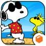 Snoopy S Street Fair 19 New Items Birdman Cannon Ball