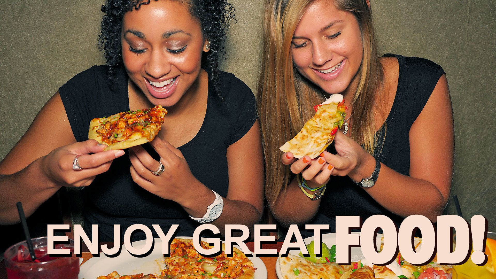 Enjoy_Great_food_at_GameTime_Miami_Tampa_Fort_Myers