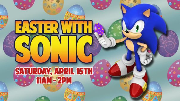 GameTime-Easter-with-Sonic-HDTV